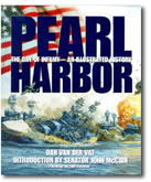 Pearl Harbor - a detailed account of the Japanese attack that forced the USA to go to war.